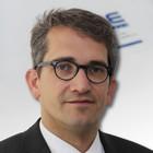 Alexander Sehr