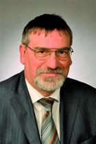 Heinrich Orths Foto