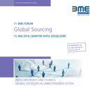 Medium globalsourcing