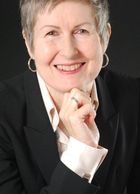 Medium dr. agnes kunkel