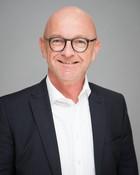 Ralf Kahnert